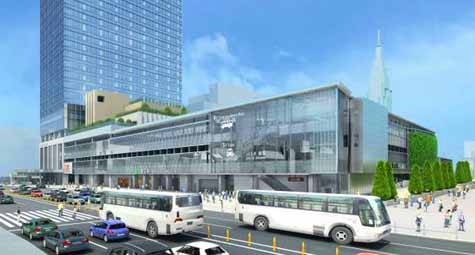 shinjuku-south-exit-transportation-terminal-busta-shinjuku-april-4-opening20160404-10