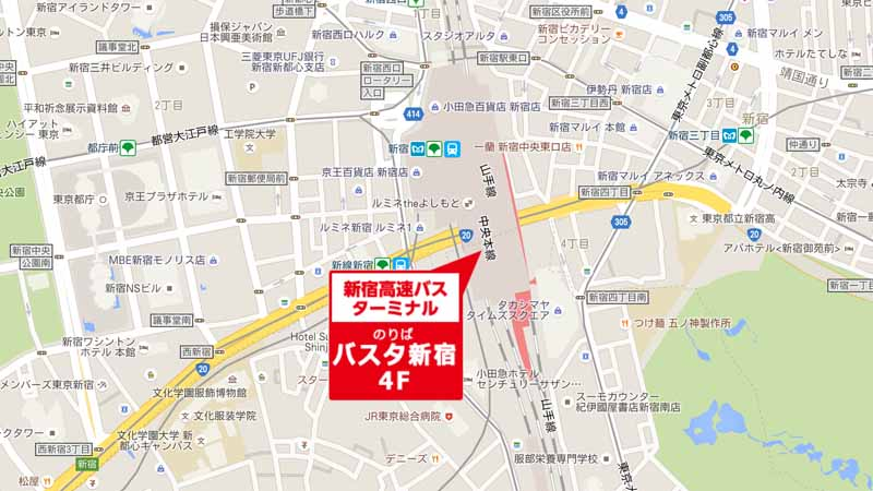 shinjuku-south-exit-transportation-terminal-busta-shinjuku-april-4-opening20160404-4