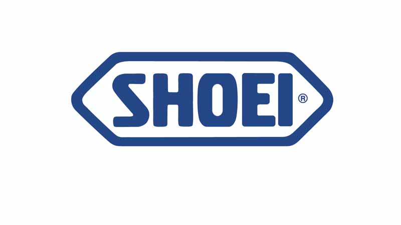 shoei-notice-the-pfs-fitting-services-etc-of-april20160406-1