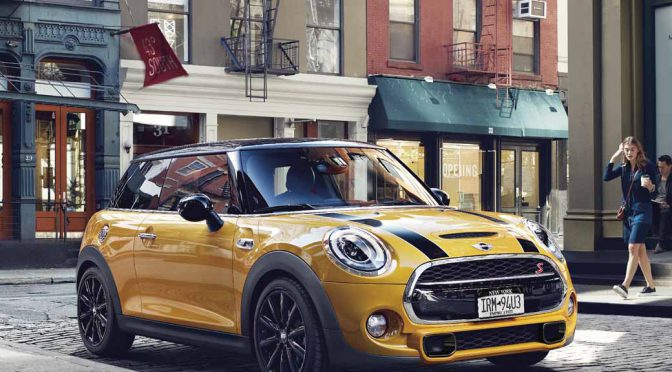 six-types-of-design-package-that-put-a-new-message-is-born-in-mini20160421-1