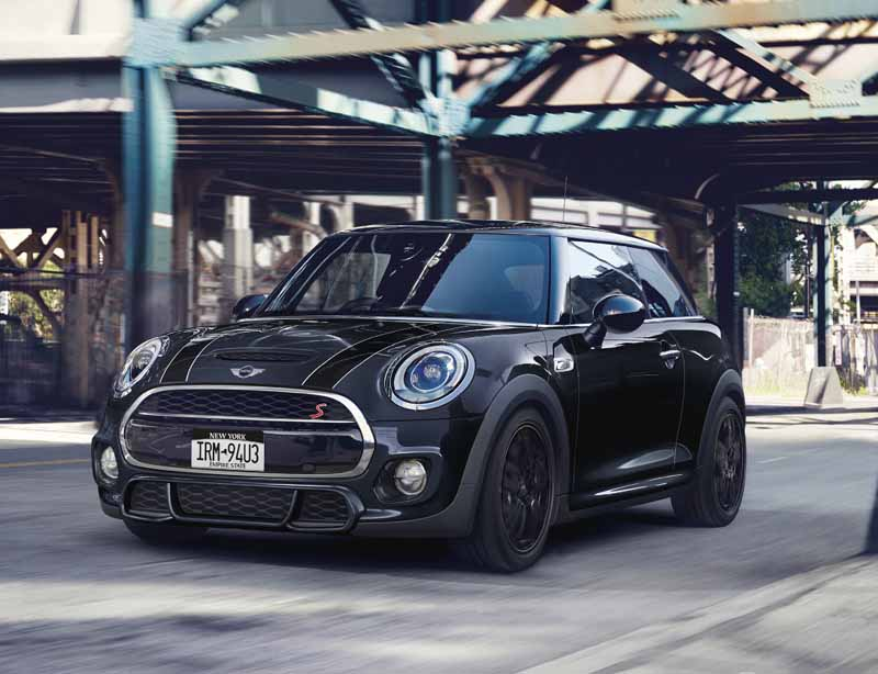 six-types-of-design-package-that-put-a-new-message-is-born-in-mini20160421-10