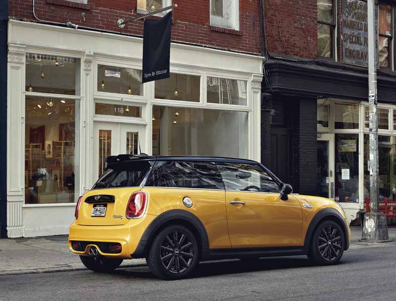 six-types-of-design-package-that-put-a-new-message-is-born-in-mini20160421-2