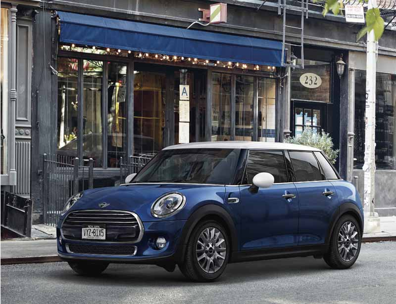 six-types-of-design-package-that-put-a-new-message-is-born-in-mini20160421-3