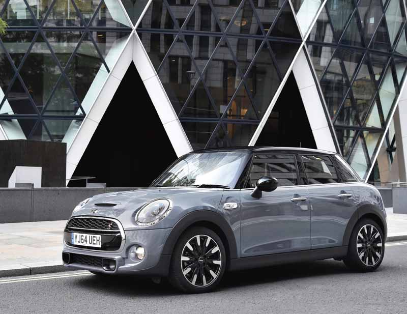 six-types-of-design-package-that-put-a-new-message-is-born-in-mini20160421-5