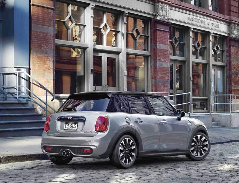 six-types-of-design-package-that-put-a-new-message-is-born-in-mini20160421-6