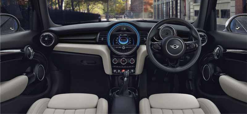 six-types-of-design-package-that-put-a-new-message-is-born-in-mini20160421-7