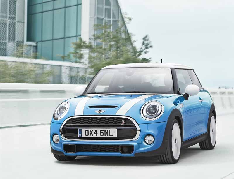 six-types-of-design-package-that-put-a-new-message-is-born-in-mini20160421-8