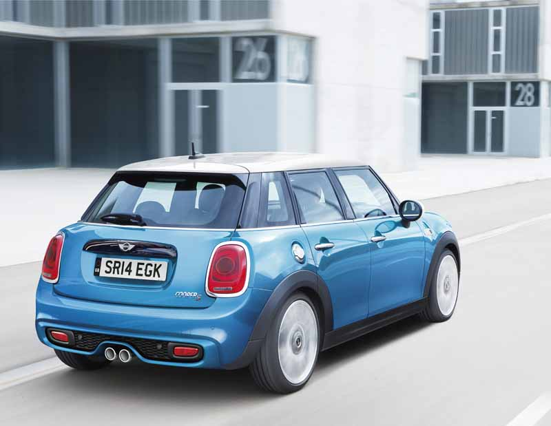 six-types-of-design-package-that-put-a-new-message-is-born-in-mini20160421-9