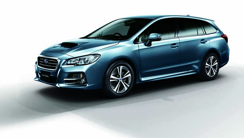 subaru-2016-summer-new-grade-additional-sti-brand-to-revogu20160411-9