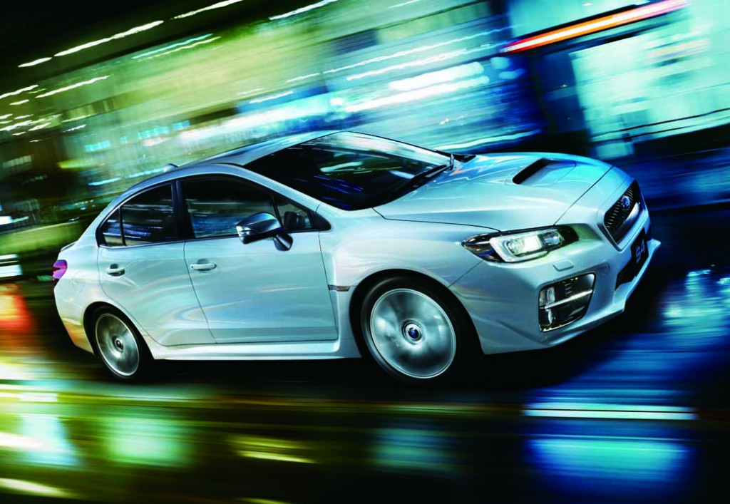 subaru-improve-the-wrx-s4-sti-may-11-days-to-its-release20160411-2