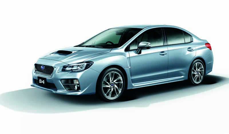 subaru-improve-the-wrx-s4-sti-may-11-days-to-its-release20160411-7