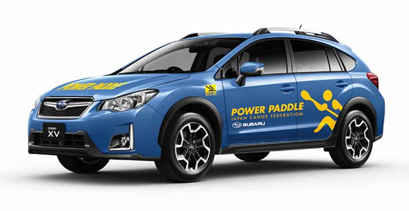 subaru-provides-a-legacy-outback-to-the-official-vehicle-and-sponsor-of-the-japan-canoe-federation20160404-3