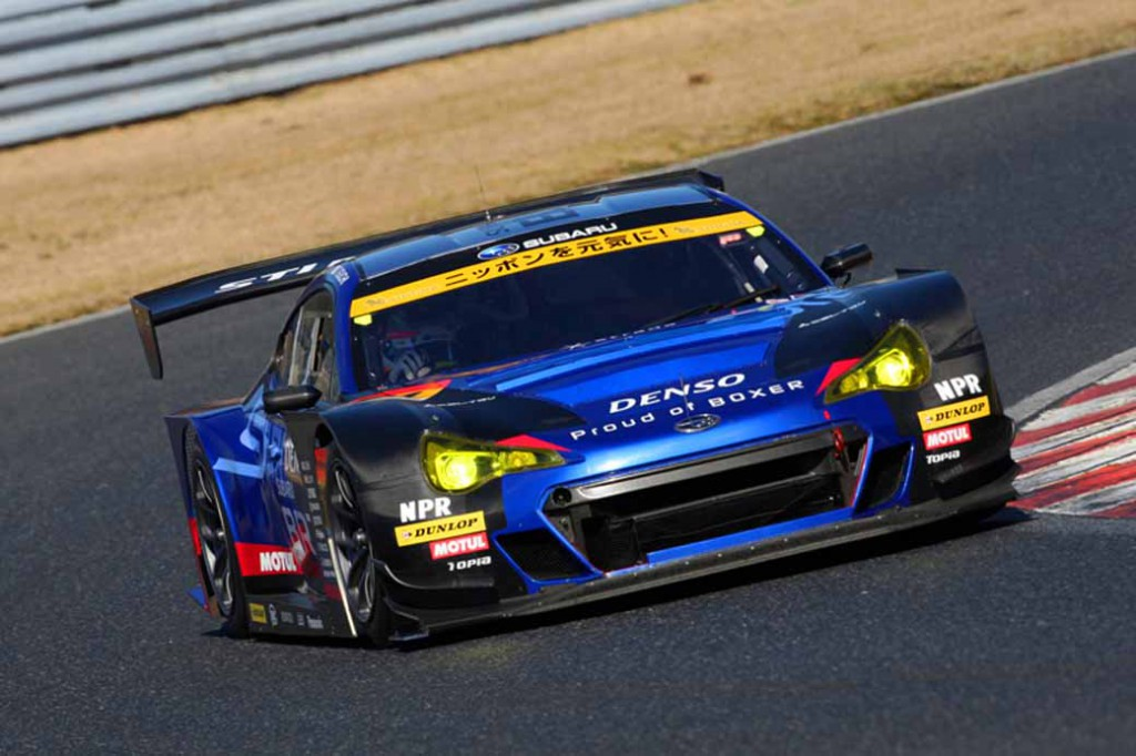 subaru-super-gt-okayama-round-just-before-the-report20160409-2