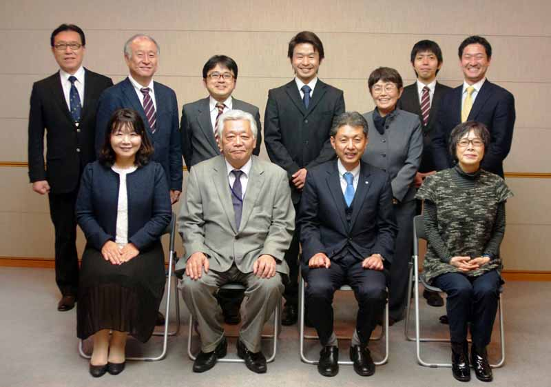 sumitomo-rubber-csr-fund-implement-the-fiscal-2016-grant20160408-1