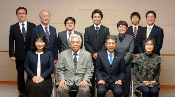 sumitomo-rubber-csr-fund-implement-the-fiscal-2016-grant20160408-2