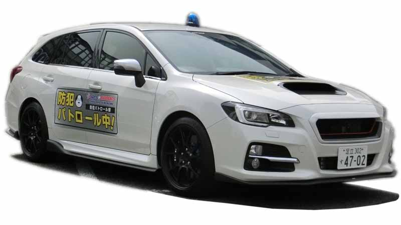 super-autobacs-tokyo-bay-shinonome-crime-prevention-activities-initiated-by-the-blue-crime-prevention-patrol-car-20160416-1