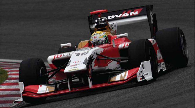 super-formula-2016-season-opener-suzuka-naoki-yamamoto-runaway-championship-team-infinite20160424-1