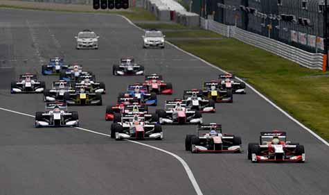 super-formula-2016-season-opener-suzuka-naoki-yamamoto-runaway-championship-team-infinite20160424-11