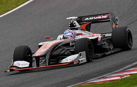 super-formula-2016-season-opener-suzuka-naoki-yamamoto-runaway-championship-team-infinite20160424-12