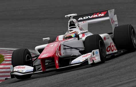 super-formula-2016-season-opener-suzuka-naoki-yamamoto-runaway-championship-team-infinite20160424-13