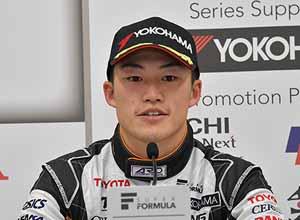 super-formula-2016-season-opener-suzuka-naoki-yamamoto-runaway-championship-team-infinite20160424-17
