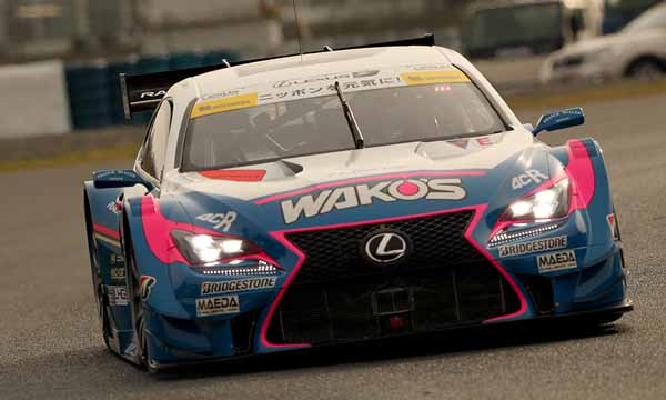 super-gt-first-leg-and-okayama-the-motul-autech-gt-r-win-the-fierce-battle20160411-11