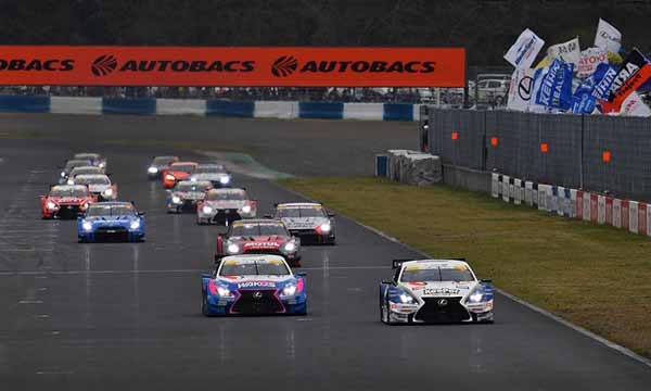 super-gt-first-leg-and-okayama-the-motul-autech-gt-r-win-the-fierce-battle20160411-3
