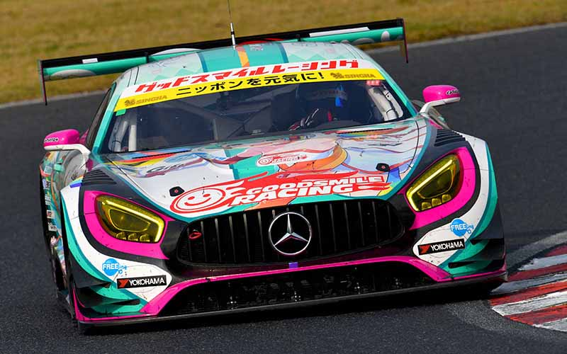 super-gt-first-leg-and-okayama-the-motul-autech-gt-r-win-the-fierce-battle20160411-32