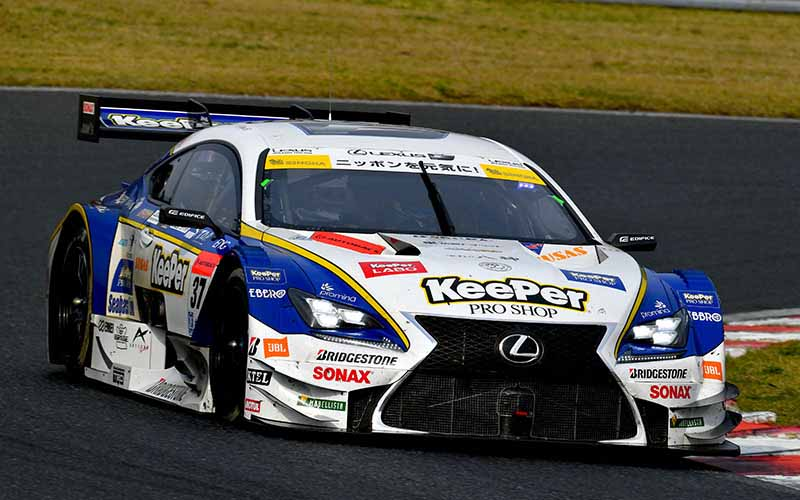 super-gt-first-leg-and-okayama-the-motul-autech-gt-r-win-the-fierce-battle20160411-8