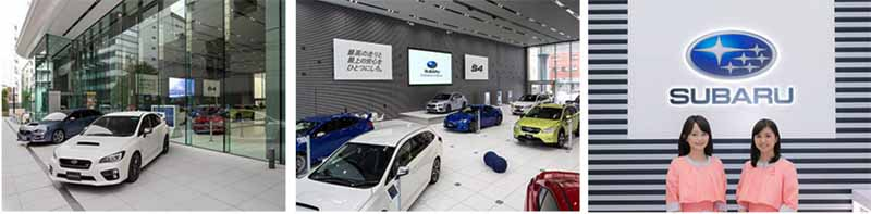 super-gt-first-match-kicked-off-subaru-public-viewing-april-10-sunday-held20160409-4