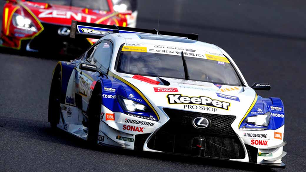 super-gt-premonition-of-a-new-star-fetal-movement-or-toyota-long-cherished-wish-made-the-achievement-of-2016-of-the-attention20160407-1