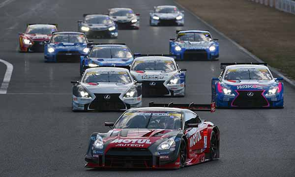 super-gt-premonition-of-a-new-star-fetal-movement-or-toyota-long-cherished-wish-made-the-achievement-of-2016-of-the-attention20160407-11