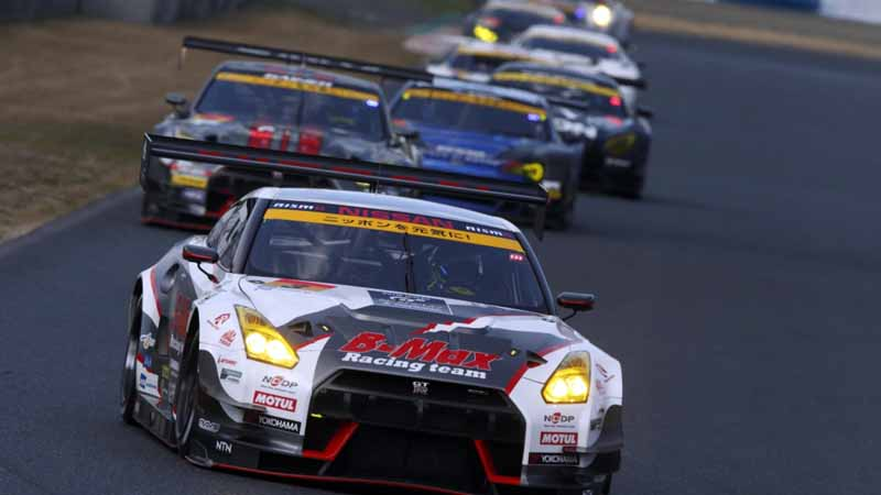 super-gt-premonition-of-a-new-star-fetal-movement-or-toyota-long-cherished-wish-made-the-achievement-of-2016-of-the-attention20160407-12