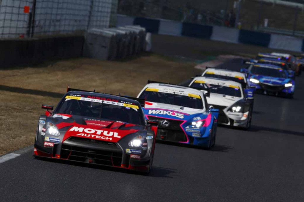 super-gt-premonition-of-a-new-star-fetal-movement-or-toyota-long-cherished-wish-made-the-achievement-of-2016-of-the-attention20160407-13