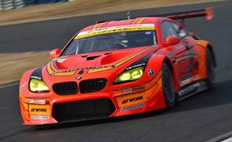 super-gt-premonition-of-a-new-star-fetal-movement-or-toyota-long-cherished-wish-made-the-achievement-of-2016-of-the-attention20160407-22