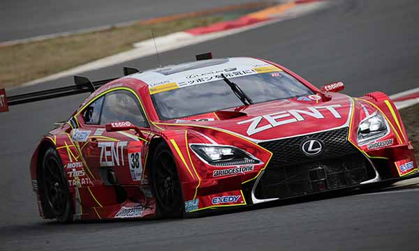 super-gt-premonition-of-a-new-star-fetal-movement-or-toyota-long-cherished-wish-made-the-achievement-of-2016-of-the-attention20160407-23
