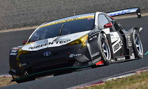 super-gt-premonition-of-a-new-star-fetal-movement-or-toyota-long-cherished-wish-made-the-achievement-of-2016-of-the-attention20160407-24
