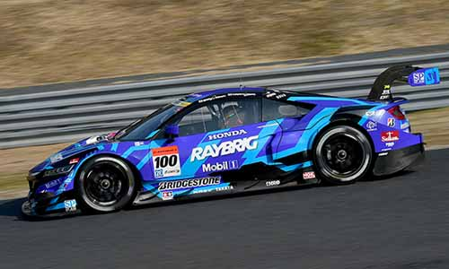 super-gt-premonition-of-a-new-star-fetal-movement-or-toyota-long-cherished-wish-made-the-achievement-of-2016-of-the-attention20160407-26