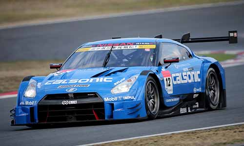 super-gt-premonition-of-a-new-star-fetal-movement-or-toyota-long-cherished-wish-made-the-achievement-of-2016-of-the-attention20160407-27