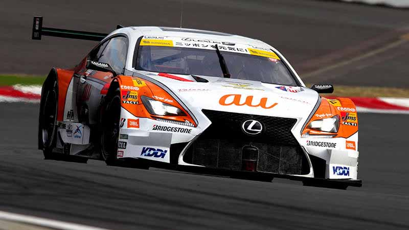 super-gt-premonition-of-a-new-star-fetal-movement-or-toyota-long-cherished-wish-made-the-achievement-of-2016-of-the-attention20160407-3