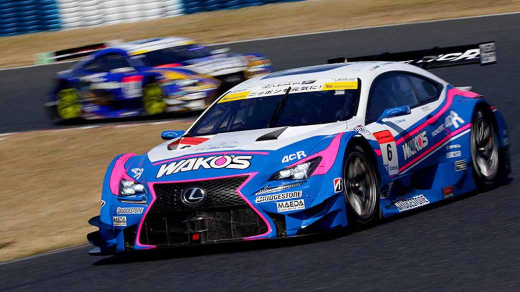 super-gt-premonition-of-a-new-star-fetal-movement-or-toyota-long-cherished-wish-made-the-achievement-of-2016-of-the-attention20160407-4