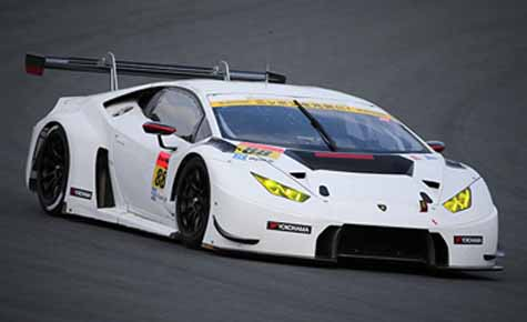 super-gt-premonition-of-a-new-star-fetal-movement-or-toyota-long-cherished-wish-made-the-achievement-of-2016-of-the-attention20160407-6
