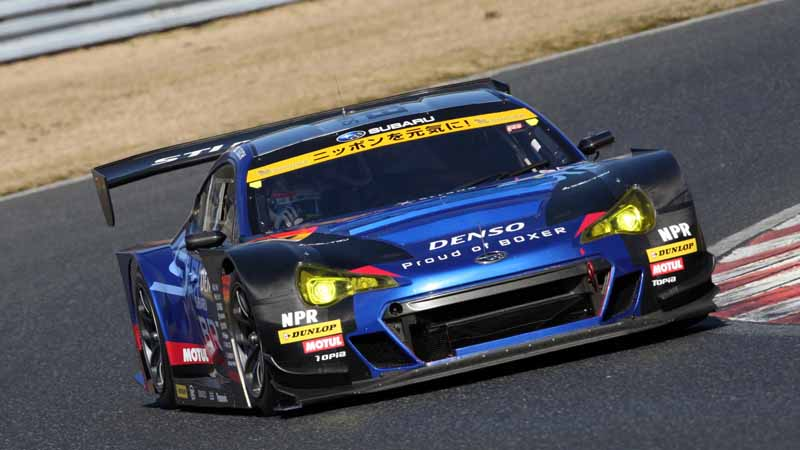 super-gt-premonition-of-a-new-star-fetal-movement-or-toyota-long-cherished-wish-made-the-achievement-of-2016-of-the-attention20160407-7