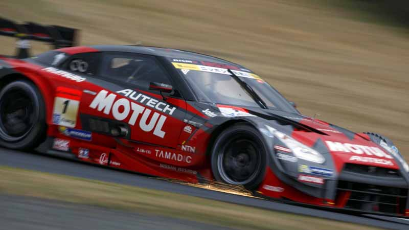 super-gt-premonition-of-a-new-star-fetal-movement-or-toyota-long-cherished-wish-made-the-achievement-of-2016-of-the-attention20160407-9
