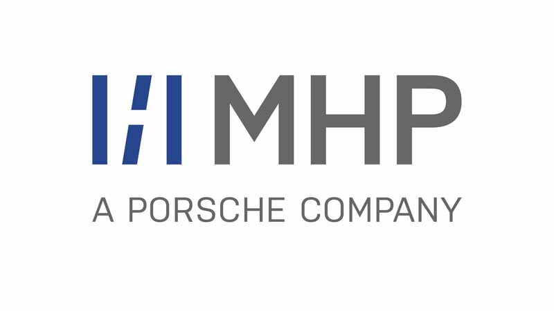 support-the-electric-technology-of-porsche-mhp-is-extend-the-2015-fiscal-year-sales-of-25-20160409-1