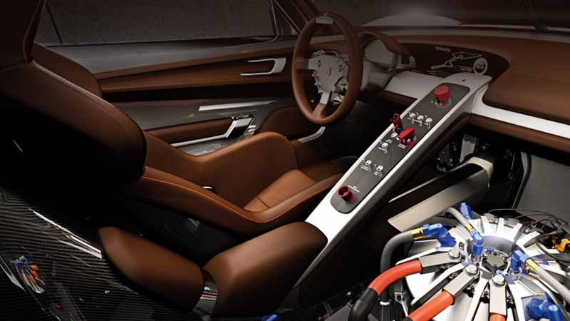 support-the-electric-technology-of-porsche-mhp-is-extend-the-2015-fiscal-year-sales-of-25-20160409-8