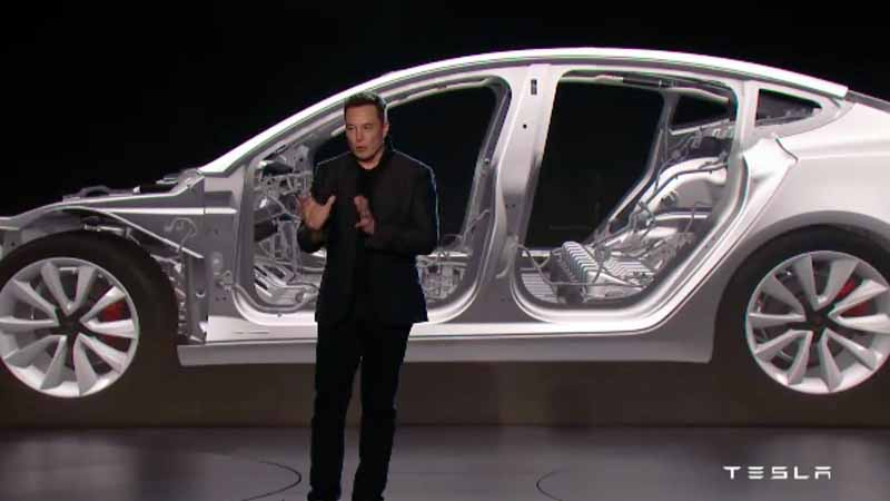 tesla-model3-tesla-model-3-finally-appeared-the-price-is-35000-3-9-million-yen20160401-11