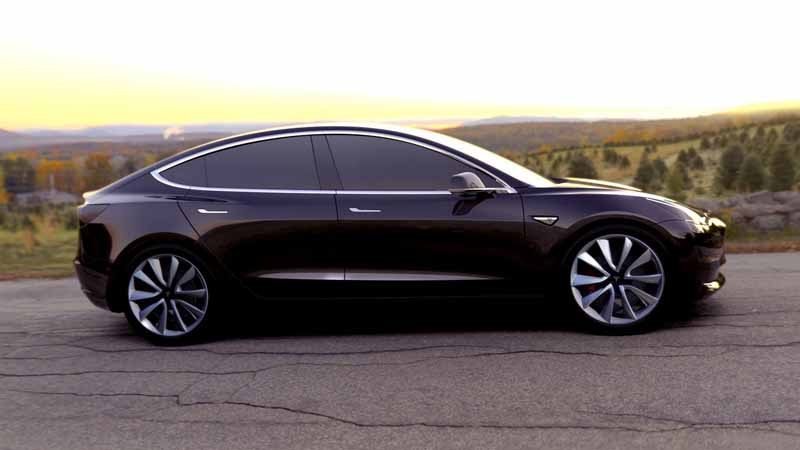 tesla-model3-tesla-model-3-finally-appeared-the-price-is-35000-3-9-million-yen20160401-14