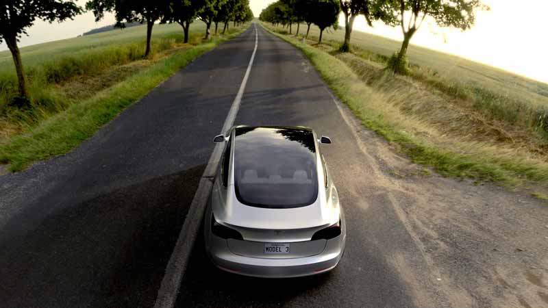 tesla-model3-tesla-model-3-finally-appeared-the-price-is-35000-3-9-million-yen20160401-16
