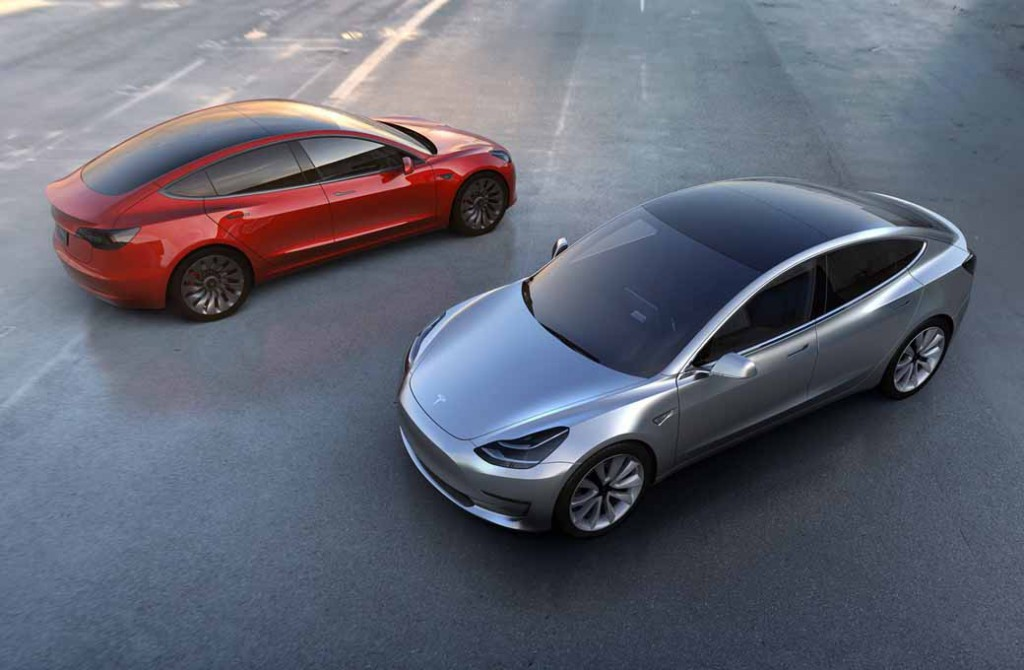 tesla-model3-tesla-model-3-finally-appeared-the-price-is-35000-3-9-million-yen20160401-2